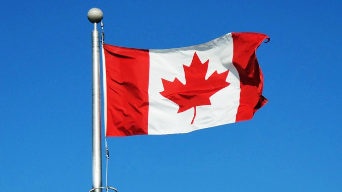 Majority of Canadians support a gender neutral national anthem