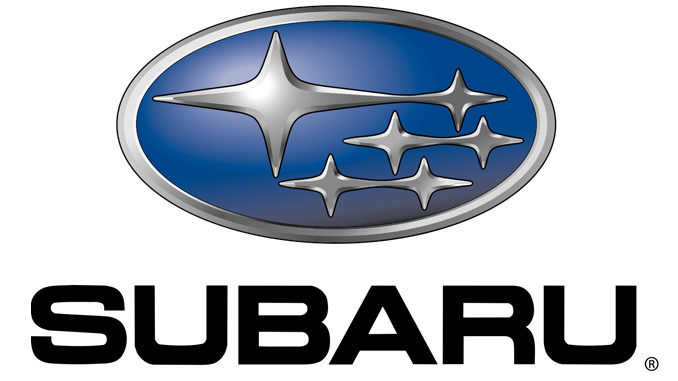 Subaru recalls 3,500 new cars in Canada over steering issues