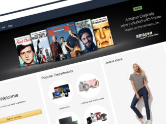 Amazon Canada Fined $1 Million Over Misleading Pricing Practices