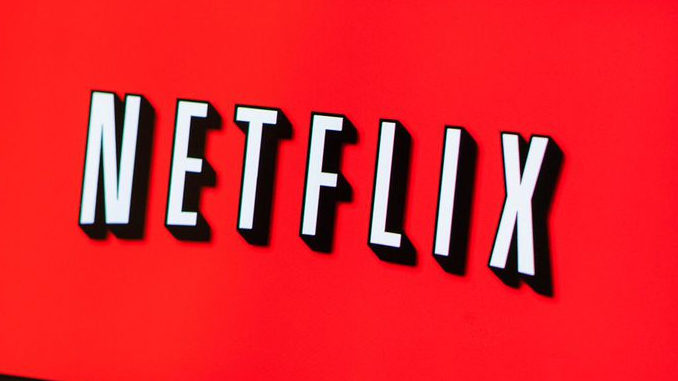 Canadians Could Soon Be Paying A 'Netflix' Tax