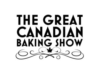 CBC To Air 'The Great Canadian Baking Show' In Fall 2017