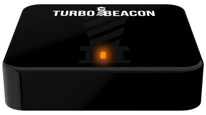Canadians Accessing US Netflix With New TurboBeacon Box