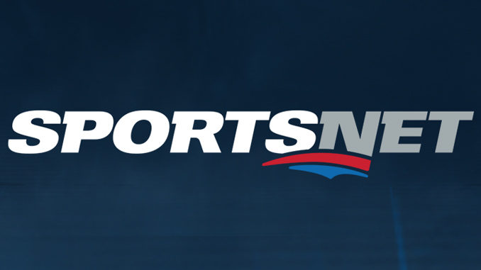 Sportsnet Launching All-Sports Radio Station In Vancouver