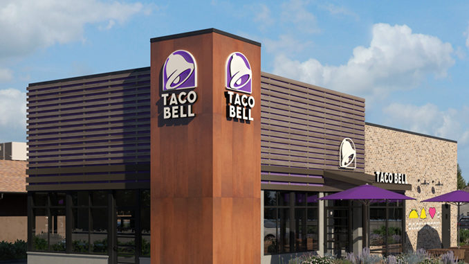 Taco Bell Canada Adding Beer To The Menu Starting In June 2017