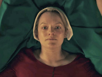 Margaret Atwood's 'The Handmaid's Tale' Renewed For Another Season