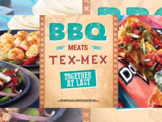Montana's Launches New BBQ Meats Tex-Mex Promotion