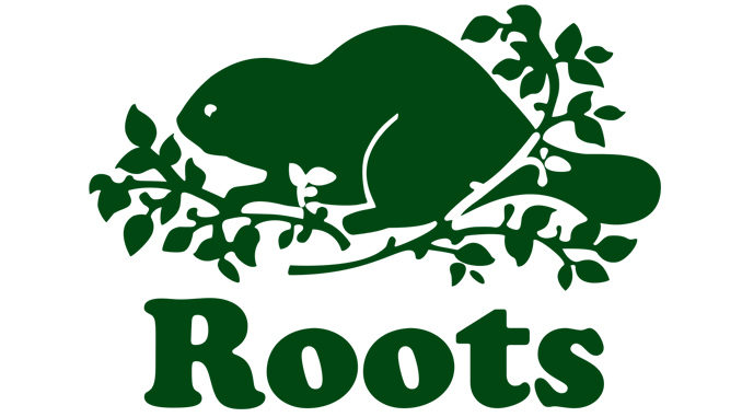 Iconic Canadian Retailer Roots Going Public