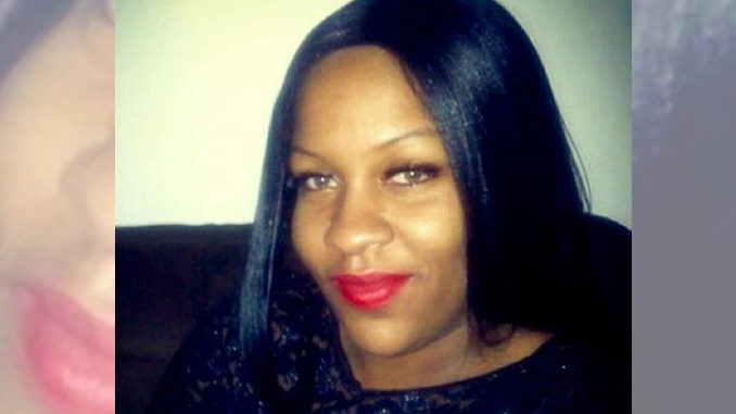 Candice Rochelle Bobb identified as pregnant drive-by shooting victim