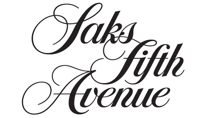 Saks Fifth Avenue coming to Calgary