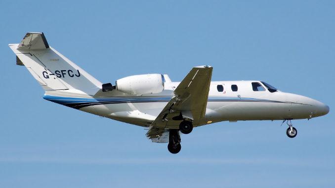Former Alberta premier Jim Prentice Killed In BC Plane Crash: Reports
