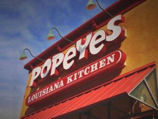 Popeyes Opening New Restaurants In Edmonton And Calgary