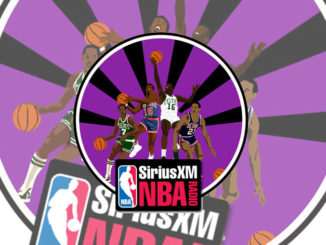 SiriusXM Canada To Air Every Game Of 2016-17 NBA Season