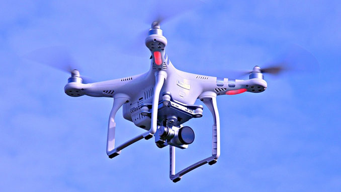 Canada Implements Tough New Recreational Drone Use Rules