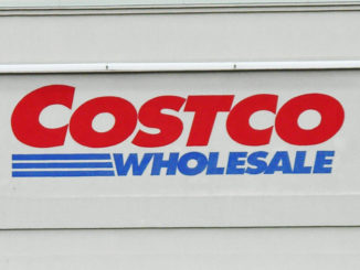 Costco Canada To Raise Membership Fees Starting June 1, 2017