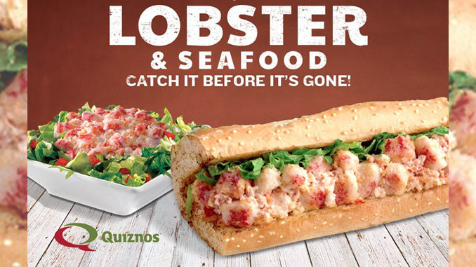 Find a Quiznos Sandwich Restaurant delivery near me. Order Quiznos Subs and Salads for online pickup and delivery - start your search here.