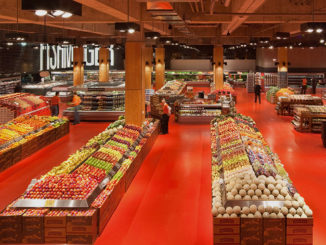 Loblaws Plans To Open 30 New Stores In 2017