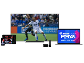 Bell Looks To Lure Cord-Cutters With Alt TV App-Based Live TV Service