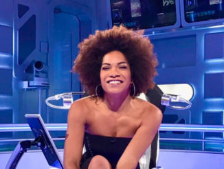 Fans Mobilize To Save Big Brother Canada From Cancellation