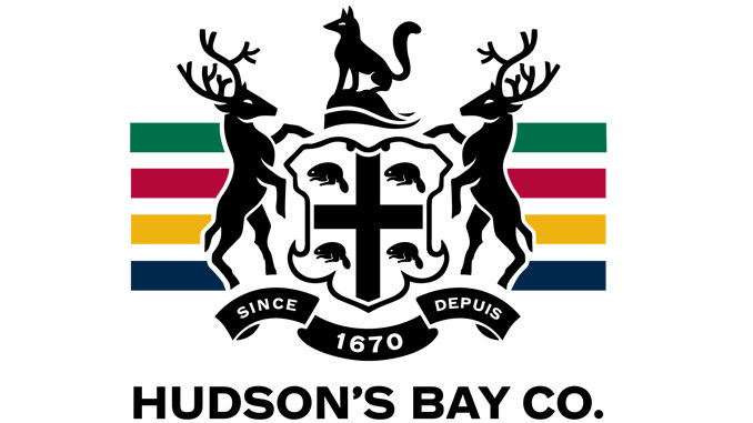 Hudson's Bay Cutting 2,000 Positions