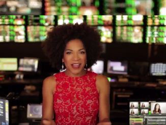 Big Brother Canada Returning For Sixth Season In 2018