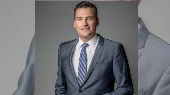 CTV's Question Period With Evan Solomon Returns On September 10, 2017