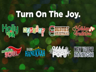 SiriusXM Canada Announces Holiday Music Channels