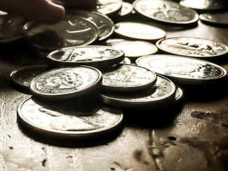 Ontario Minimum Wage Hits $14 An Hour On January 1, 2018