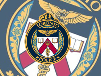 Attack On 11-Year-Old Girl Nn A Hijab Did Not Happen As Reported – Toronto Police