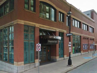 Halifax Neptune Theatre Receives $500K In Federal Funding