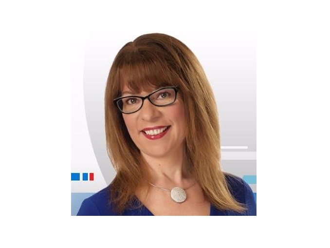 Popular Media Personality And Meteorologist Cindy Day Joins SaltWire Network