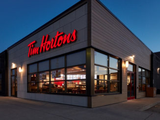 Tim Hortons Announces $700 Million Image Makeover Plan
