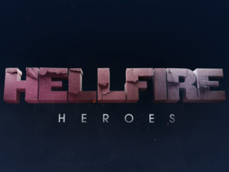 Hellfire Heroes Coming To Discovery Canada On May 22, 2018