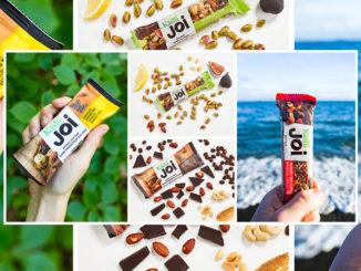 Kashi Canada Introduces New Kashi Joi Nut Bars And Kashi Joi Energy Bars