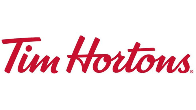 Tim Hortons To Modernize Distribution System And Open New Warehouses