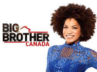 Casting In Now Open For Big Brother Canada Season 7