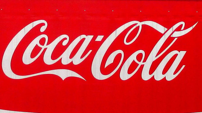Aurora Cannabis Denies Beverage Deal With Coca-Cola