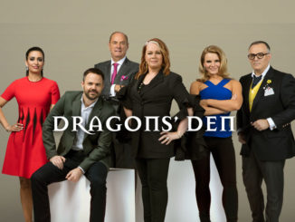 Dragons' Den Returns To CBC With 2 New Dragons On September 20, 2018
