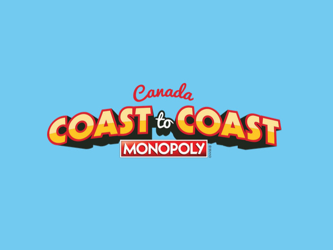 monopoly returns to mcdonald s canada on october 10 2018. Black Bedroom Furniture Sets. Home Design Ideas