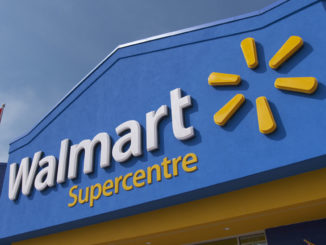 Walmart Canada Announces $175 Million To Renovate 23 Stores Across The Country