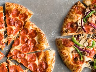 Buy One, Get One Free Pizza At Pizza Hut Canada Through March 10, 2019