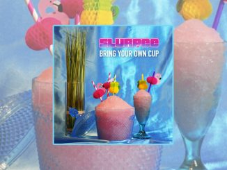Bring Your Own Cup Day At 7-Eleven Canada On May 17 And May 18, 2019