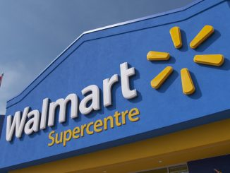 Walmart Canada Announces Two Store Closures, $200 Million In Updates