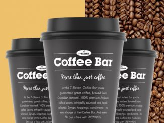 7-Eleven Canada Offers $1 Coffee Every Day For A Limited Time