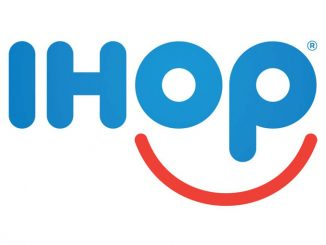 Agreement Reached To Bring 15 More IHOP Restaurants To Canada