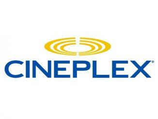 Cineplex Closes All Theatres Across Canada Over COVID-19