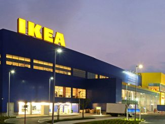 IKEA Canada Closes All Locations Nationwide Over COVID-19 Risk