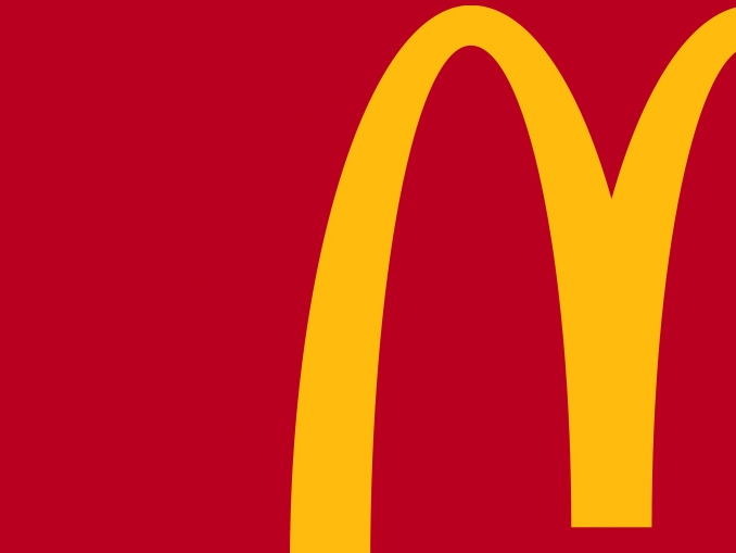 McDonald's Canada Closes Take-Out Service Nationwide