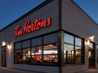 Tim Hortons Closes Dining Room Seating Nationwide Over Coronavirus Concerns