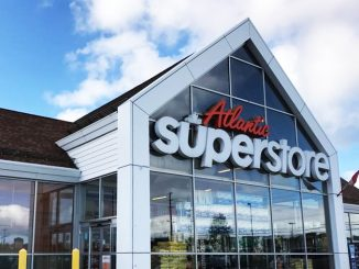 Halifax's Trendy West Bedford Community Getting New Atlantic Superstore As Part Of New Retail Centre