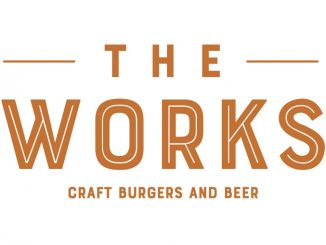 The Works Gourmet Burger Bistro Relaunches As The Works Craft Burger And Beer